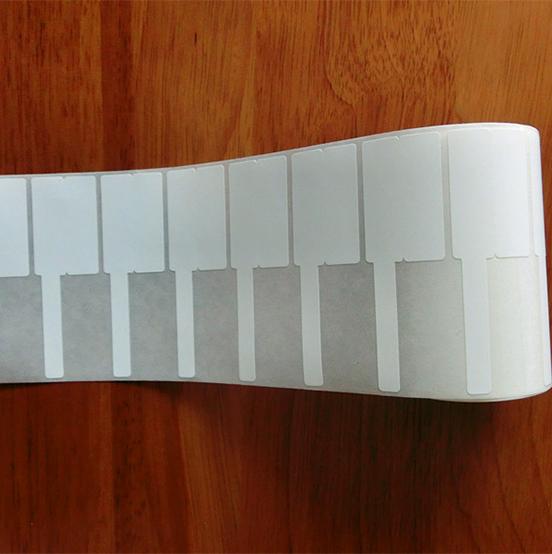電線線纜標簽